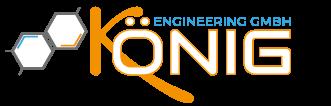 König Engineering GmbH